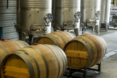 Eagle-Haven-Winery-Production-2014-2015-2016-Russell-Chandler-Photographer-099