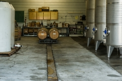 Eagle-Haven-Winery-Production-2014-2015-2016-Russell-Chandler-Photographer-100