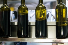 Eagle-Haven-Winery-Production-2014-2015-2016-Russell-Chandler-Photographer-121