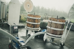 Eagle-Haven-Winery-Production-2014-2015-2016-Russell-Chandler-Photographer-124