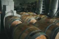 Eagle-Haven-Winery-Production-2014-2015-2016-Russell-Chandler-Photographer-125