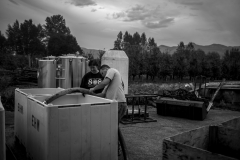 Eagle-Haven-Winery-Production-2014-2015-2016-Russell-Chandler-Photographer-144
