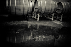 Eagle-Haven-Winery-Production-2014-2015-2016-Russell-Chandler-Photographer-153