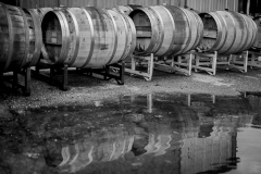 Eagle-Haven-Winery-Production-2014-2015-2016-Russell-Chandler-Photographer-155