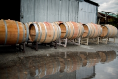 Eagle-Haven-Winery-Production-2014-2015-2016-Russell-Chandler-Photographer-156