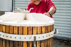 Eagle-Haven-Winery-Production-2014-2015-2016-Russell-Chandler-Photographer-269