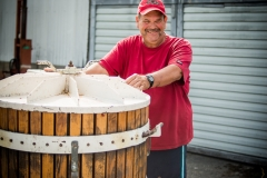 Eagle-Haven-Winery-Production-2014-2015-2016-Russell-Chandler-Photographer-271