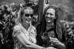 Eagle-Haven-Winery-2014-2015-2016-Russell-Chandler-Photographer-100