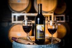 Eagle-Haven-Winery-Wine-2014-2015-2016-Russell-Chandler-Photographer-059