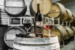 Eagle-Haven-Winery-Wine-2014-2015-2016-Russell-Chandler-Photographer-061