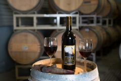 Eagle-Haven-Winery-Wine-2014-2015-2016-Russell-Chandler-Photographer-062