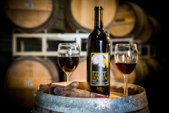 Eagle-Haven-Winery-Wine-2014-2015-2016-Russell-Chandler-Photographer-063