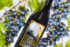 Eagle-Haven-Winery-Wine-2014-2015-2016-Russell-Chandler-Photographer-064