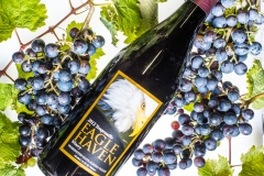 Eagle-Haven-Winery-Wine-2014-2015-2016-Russell-Chandler-Photographer-065