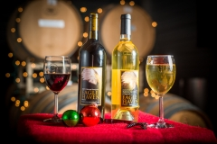Eagle-Haven-Winery-Wine-2014-2015-2016-Russell-Chandler-Photographer-073