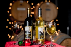 Eagle-Haven-Winery-Wine-2014-2015-2016-Russell-Chandler-Photographer-074