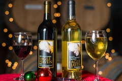 Eagle-Haven-Winery-Wine-2014-2015-2016-Russell-Chandler-Photographer-075