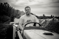 Eagle-Haven-Winery-Vineyard-Harvest-2015-Russell-Chandler-Photographer-002