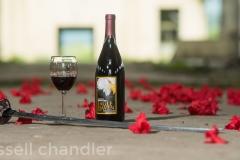 Janice Wine Diva