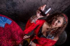 Kayti - Gypsy Soul