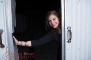 Gypsy Soul - Kayti