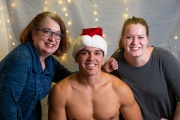 Liz Perron - Look & Feel Your Best - Holiday Event 2018