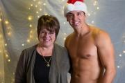 Helen Hayton - Look & Feel Your Best - Holiday Event 2018