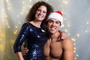 Ianna Tsitsis - Look & Feel Your Best - Holiday Event 2018