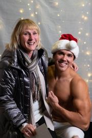 Linda Weishaar - Look & Feel Your Best - Holiday Event 2018