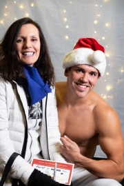 Nancy Nagel - Look & Feel Your Best - Holiday Event 2018