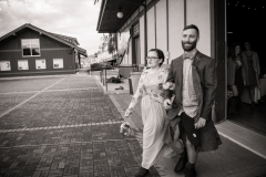 Rachael Anne and Jake Goedl Wedding