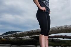 Rayn Hookala - Workout
