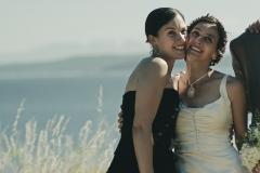 Rivka and Mark Wedding