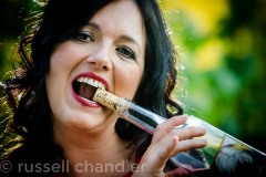 Samantha Wine Diva