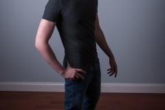 Sean Cahill - Actor
