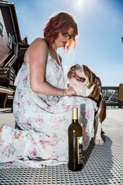 Eagle-Haven-Winery-Tasia-Elise-Russell-Chandler-Photographer-005
