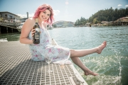 Eagle-Haven-Winery-Tasia-Elise-Russell-Chandler-Photographer-006