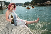 Eagle-Haven-Winery-Tasia-Elise-Russell-Chandler-Photographer-007