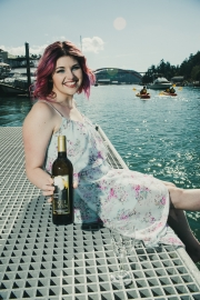 Eagle-Haven-Winery-Tasia-Elise-Russell-Chandler-Photographer-008