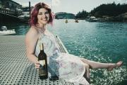Eagle-Haven-Winery-Tasia-Elise-Russell-Chandler-Photographer-009