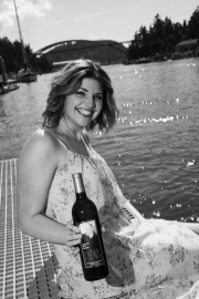 Eagle-Haven-Winery-Tasia-Elise-Russell-Chandler-Photographer-011