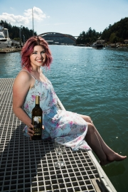 Eagle-Haven-Winery-Tasia-Elise-Russell-Chandler-Photographer-012
