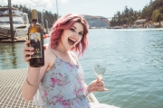 Eagle-Haven-Winery-Tasia-Elise-Russell-Chandler-Photographer-015