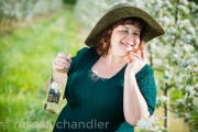 Eagle Haven Winery Wine Diva Tina May 2015