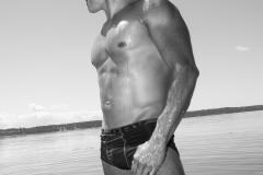 Tony Craig