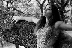 Viridescence  - Grace Emily Brown