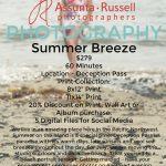 Summer, Beach, Sunset, Whatcom, Skagit, Island, Assunta + Russell