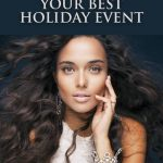 Look & Feel Your Best Holiday Event.