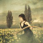 Fashin photography -fashion designers