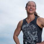 Rayn Hookala - Personal Trainer